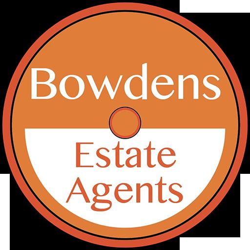 Bowdens Estate Agents